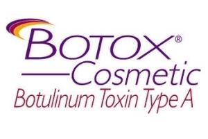 logo-botox-aha
