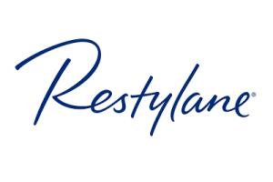 logo-restlylane-aha