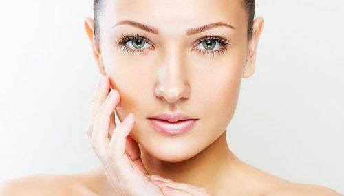 facial detox-aha-101