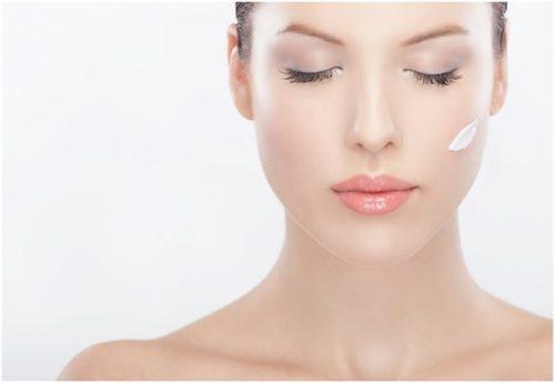 facial whitening-aha-101