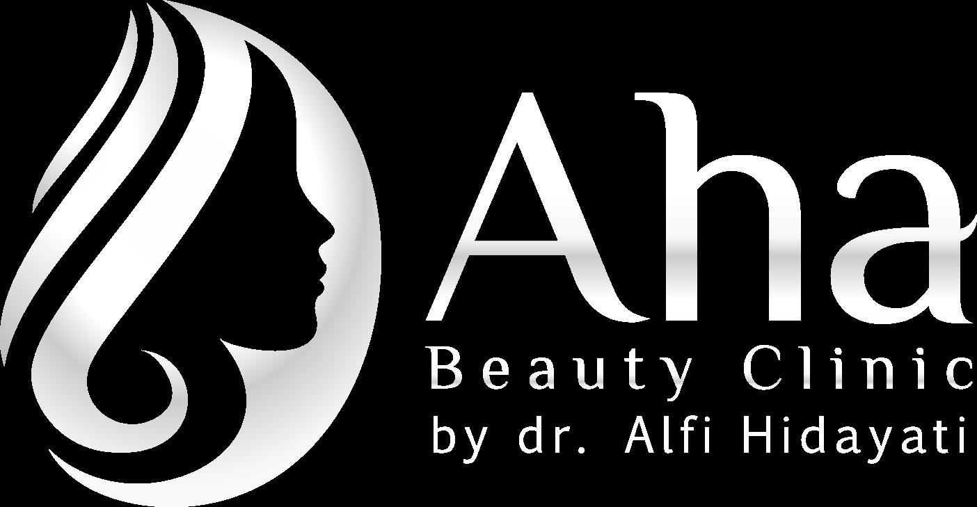 Aha Beauty Clinic